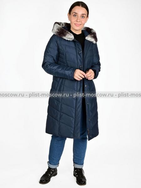Куртка PM 16388