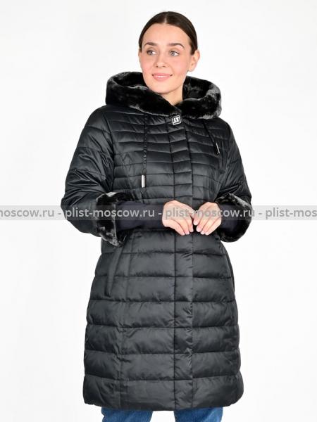 Куртка PM 15202