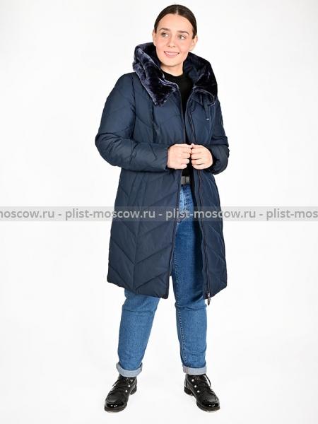Куртка PM 16827-1