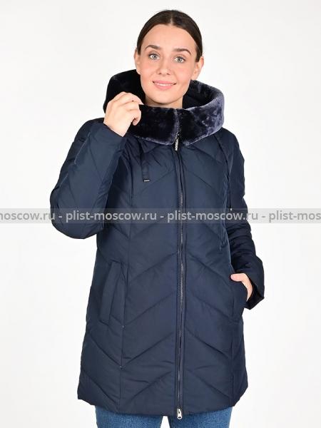 Куртка PM 16827
