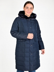 Пальто PM 16867