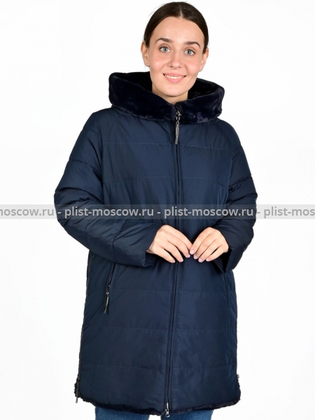 Куртка PM 17335