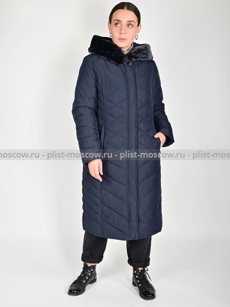 Пальто PM 17353-1