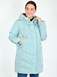 Куртка PM 17580
