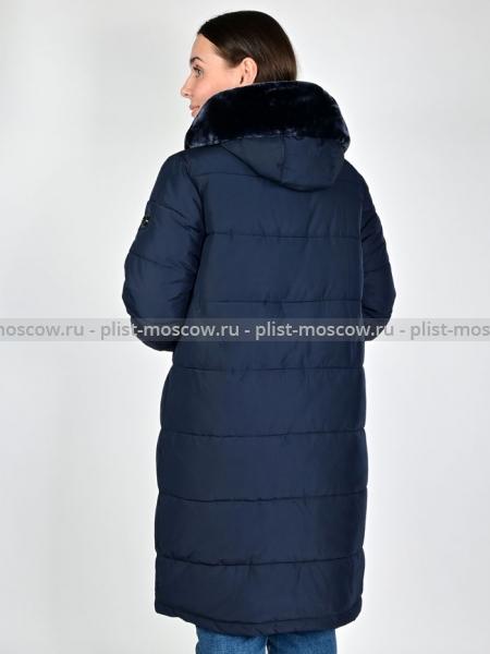 Куртки PM 17891-2