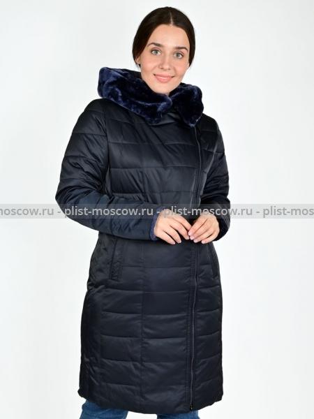 Куртка PM 18285