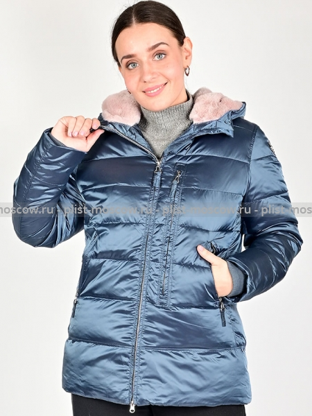 Куртка женская PM 2025