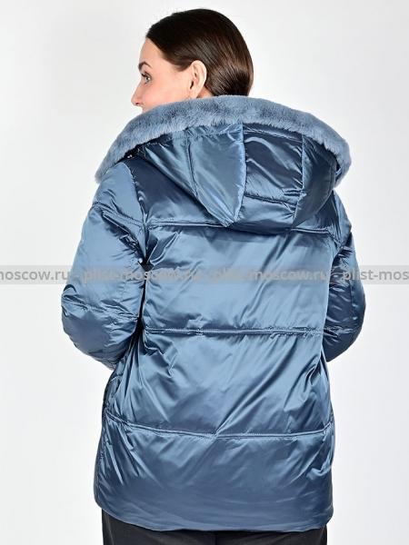 Женская куртка PM 2025