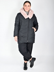 Куртка PM 2036-2