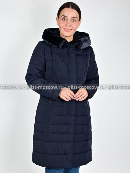 Пальто PM 8606-1