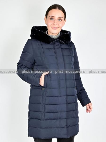 Куртка женская PM 8606