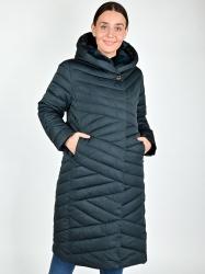 Пальто PM 8703-9
