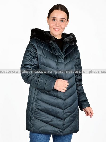 Куртка PM 8706-1