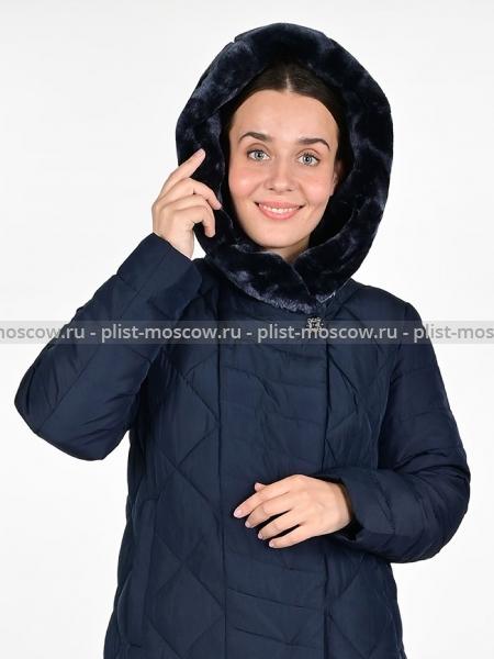 Пальто PM 8711