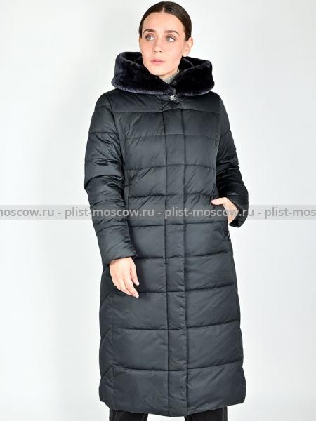 Пальто женское PM 8732