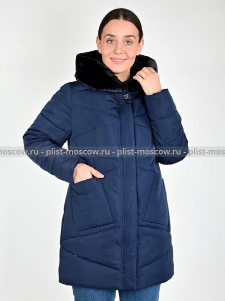 Куртка PM 8755