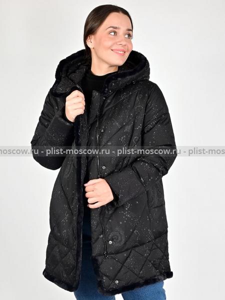 Куртка PM 9672