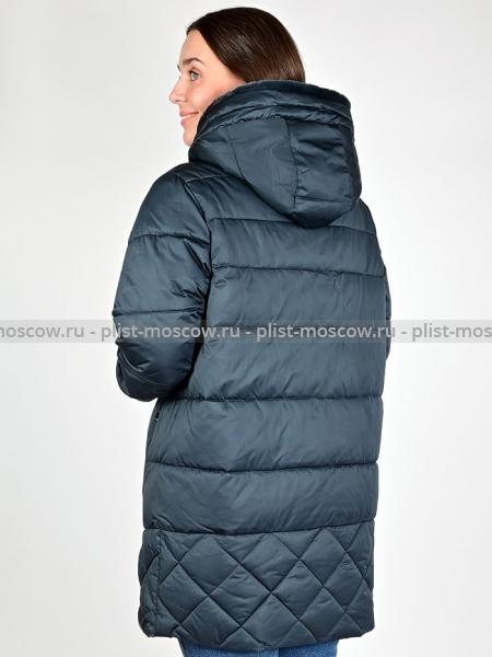 Куртка PM 9762