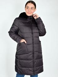 Пальто PM 9879