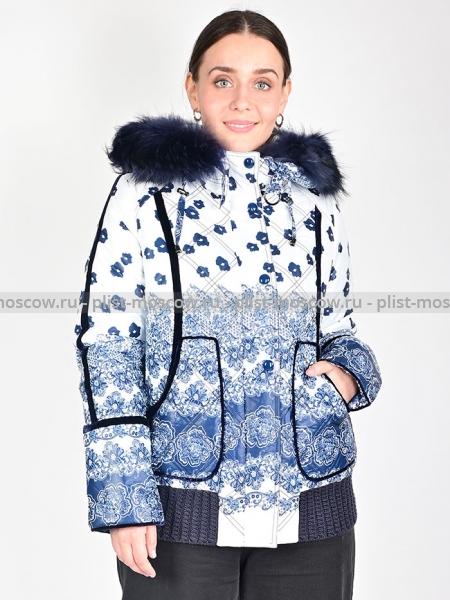 Куртка PM14117