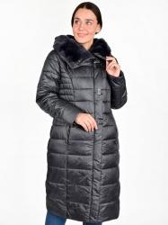 Пальто PM 16228