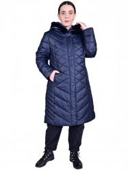 Пальто PM 16352