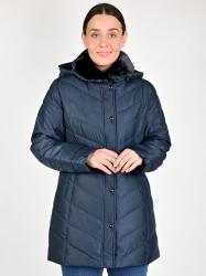 Куртки PM 16358