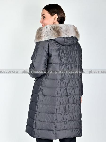 Пальто женское PM16867 A