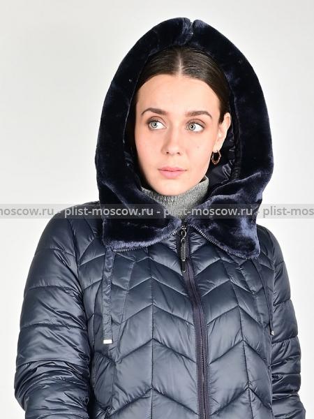 Куртка женская PM16906