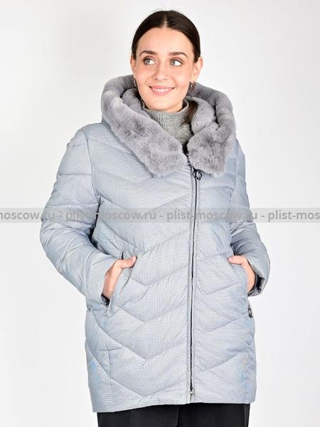Куртка PM2036-2
