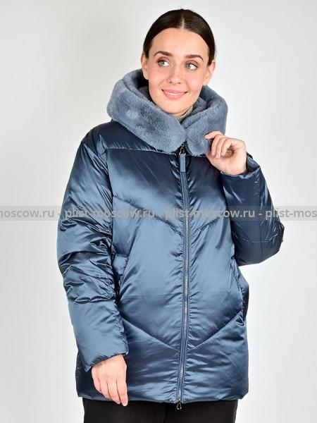 Куртка PM2095-1