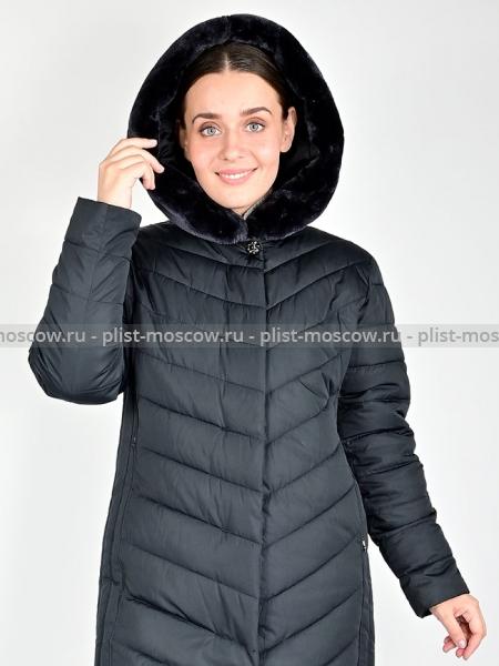 Пальто PM8706