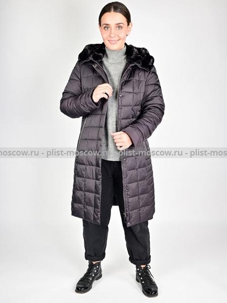 Пальто PM9734
