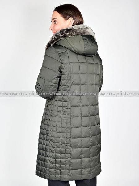 Пальто PM973