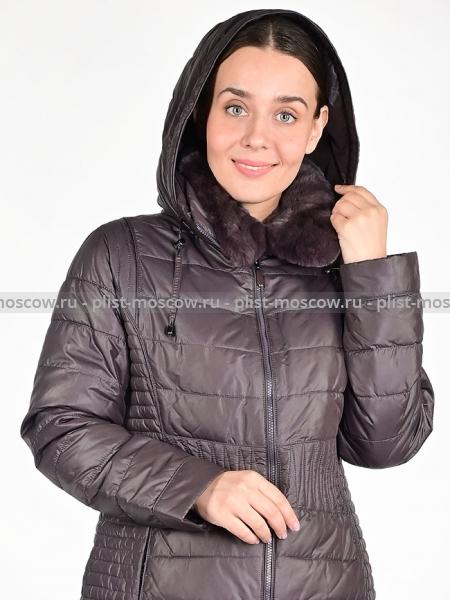 Куртка PT 13730