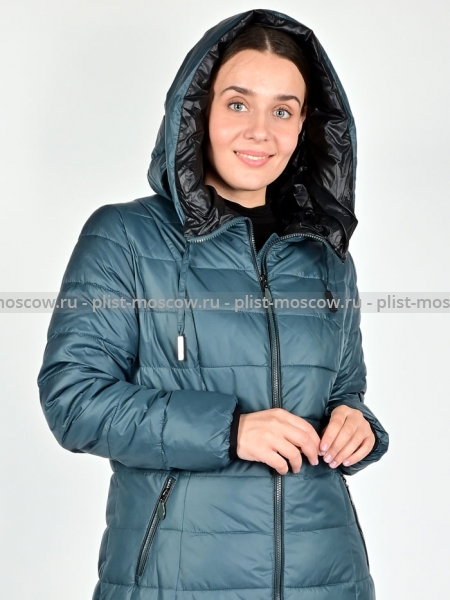 Куртка PT 14798