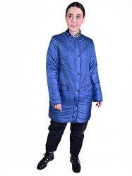 Куртка pt 15576-1