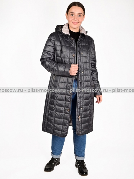 Пальто PT 16133-2