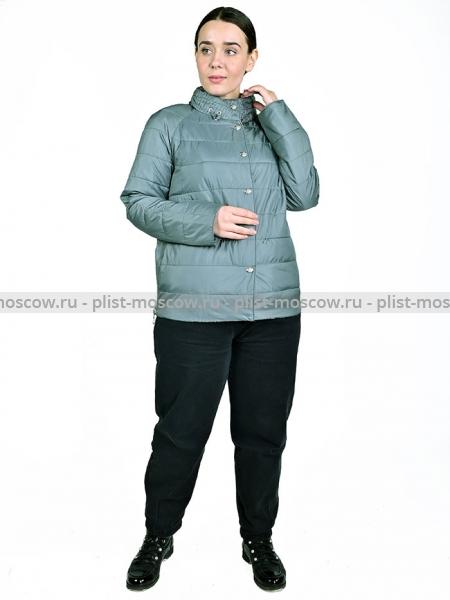 Куртка pt 18474