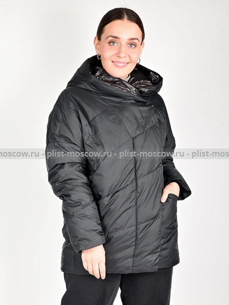 Куртка женская PT 20117