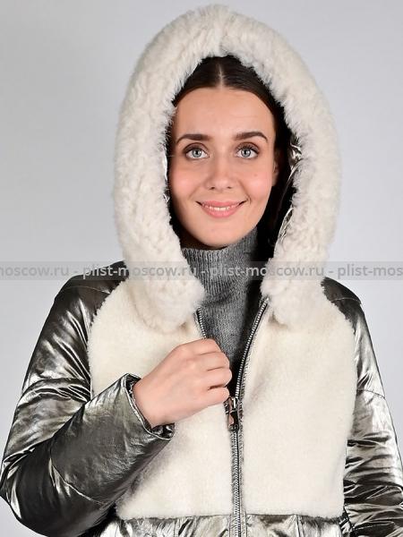 Куртка женская 0606