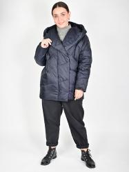 Женская куртка PT 20117