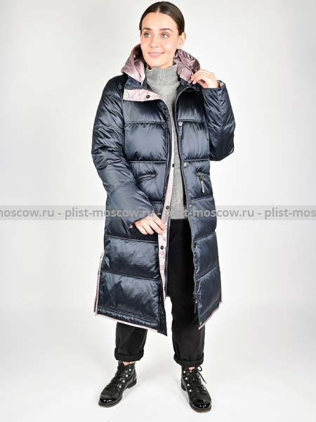 Женское пальто PT 20118