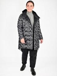 Куртка женская PT 20217-2
