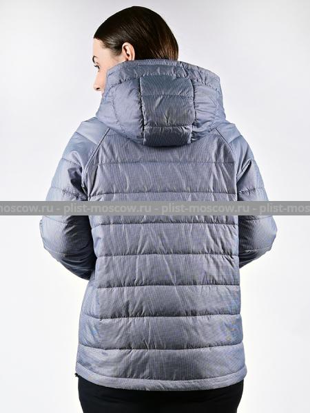 Куртка pt 20236-1