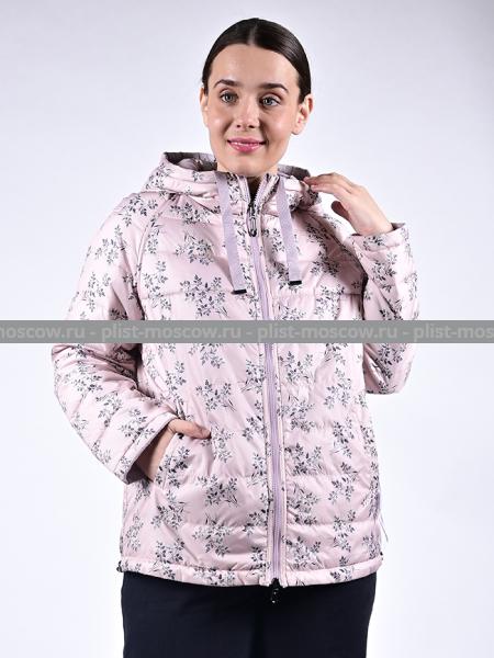 Куртка XT 20236-1