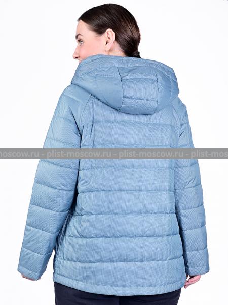 Куртка pt 20236