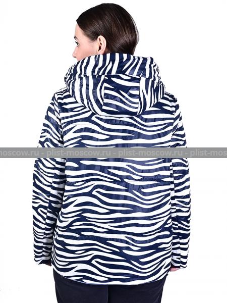 Куртка pt 20270