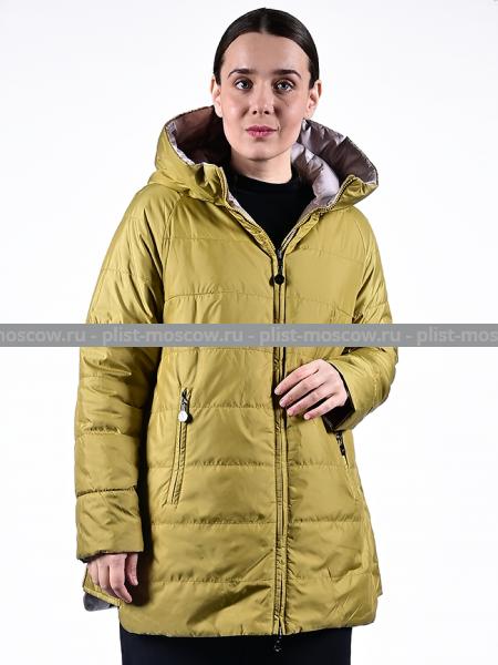 Куртка pt 20335-1