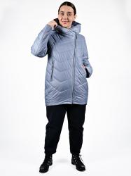 Куртка pt 2036-1a